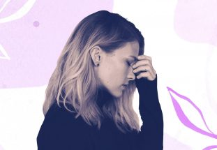 Fibromiyalji için Kannabinoidler (CBD)