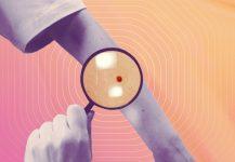 CBD Yağı Cilt Kanserini İyileştirebilir mi?