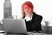 CBD, Gerilimden Kaynaklı Baş Ağrılarını Giderebilir Mi?