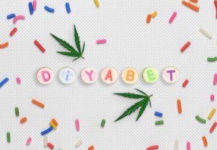 Diyabet Tedavisinde CBD Yağı Etkisi
