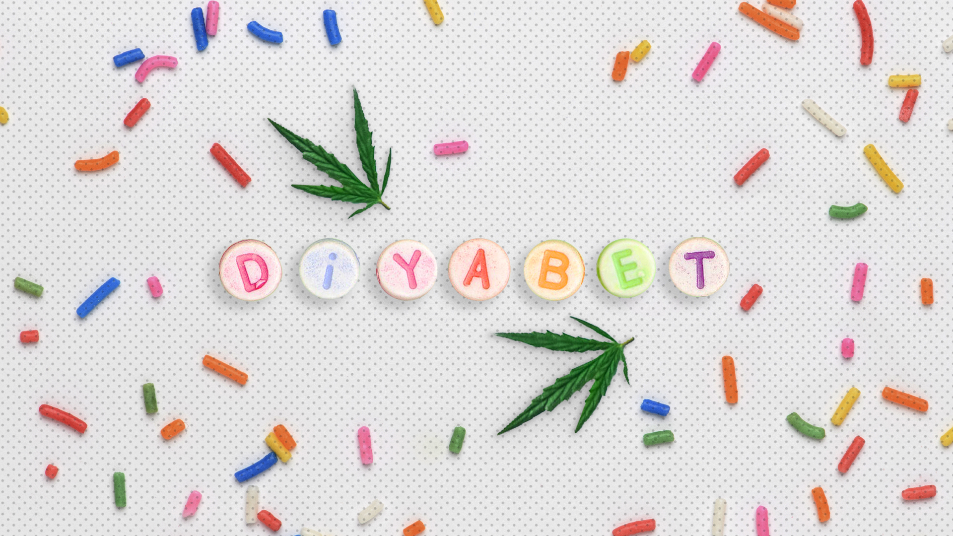 Diyabet Tedavisi icin CBD yagi kullanimi