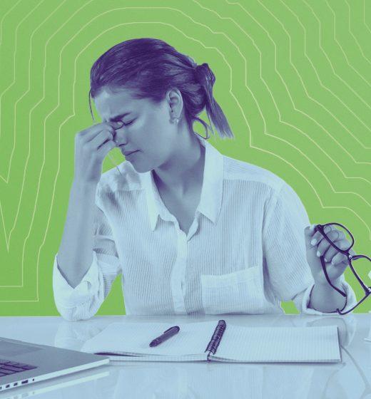 Kronik Yorgunluk Sendromunda CBD Yağının Faydaları Nelerdir?