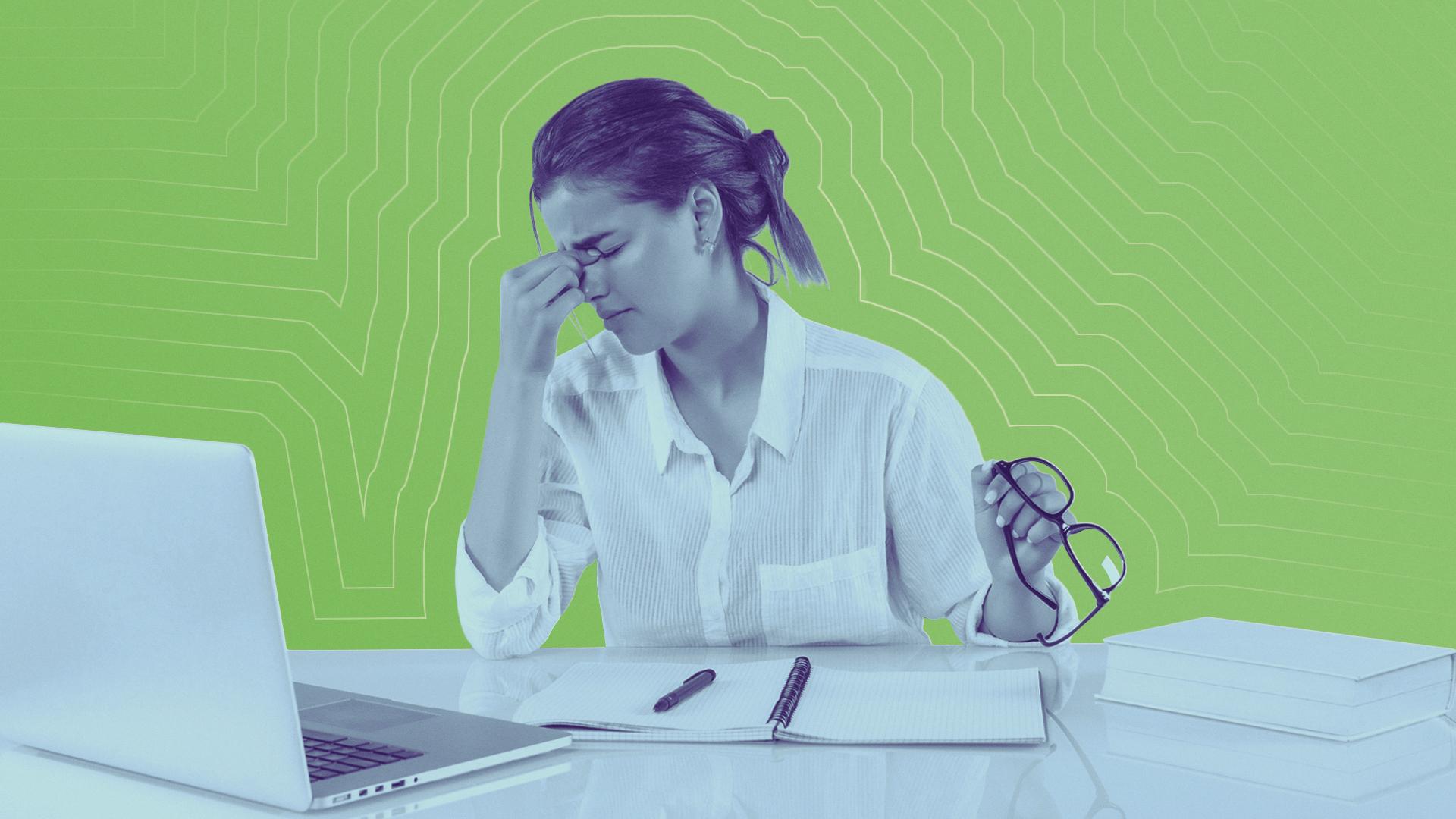 Kronik Yorgunluk Sendromunda CBD Yağının Etkileri