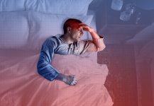 Migren Tedavisinde CBD Yağı Kullanımı