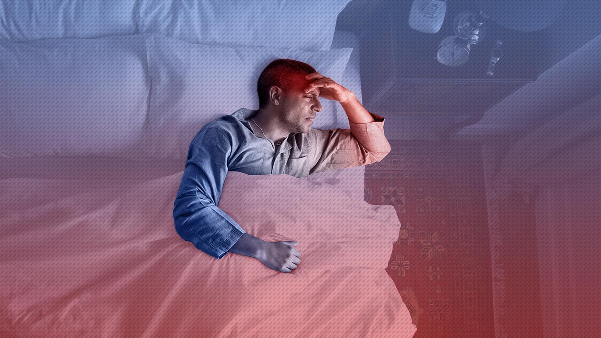 Migren Tedavisi İçin CBD Yağı