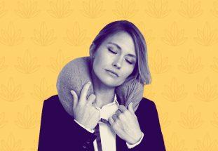 Uykusuzluk için CBD Kullanımı ve Yan Etkileri